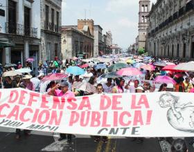 PROFES MEXICO