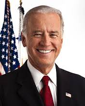Joseph Biden. Foto:wikipedia.org