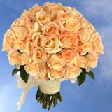 bridal-bouquet-roses-globalrose-t