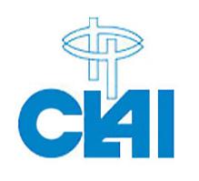clai-logo