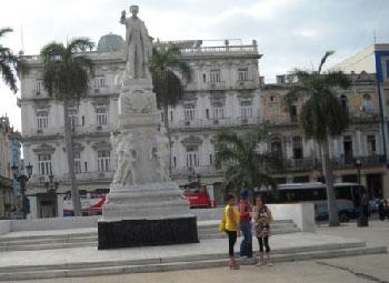 esposa-cubana