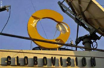 Foto: vtv.gob.ve