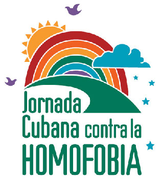 jornada-cubana-contra-la-ho