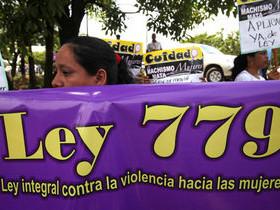 ley-779-280x210
