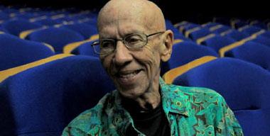 Juan Rodolfo Amán