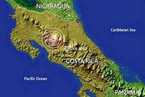 sismo-Nicaragua