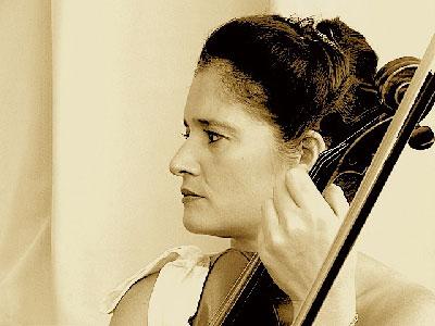 Anolan González