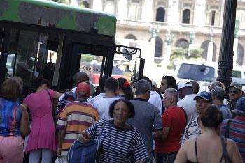 Parada de guagua (omnibus)