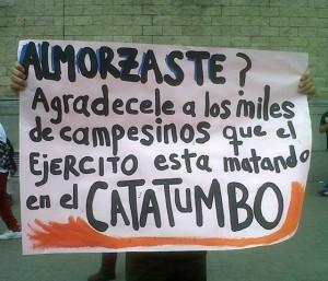 catatumbo-300x257