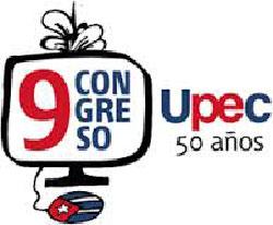 logo-upec