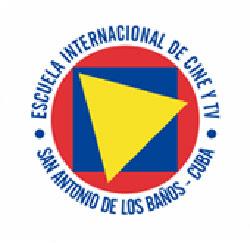logo_062013