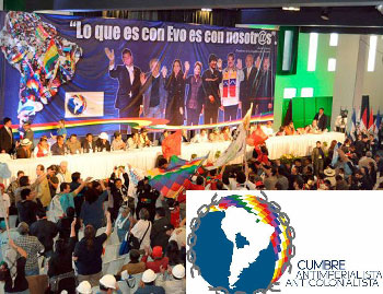 cumbre1