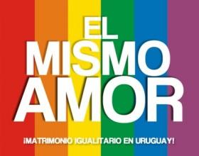 uruguay-matrimonio-igualitario-280x220