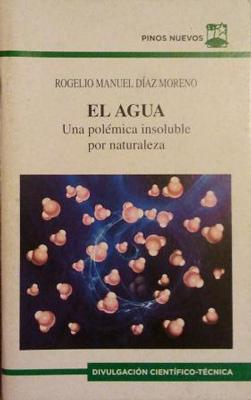 Rogelio-libro