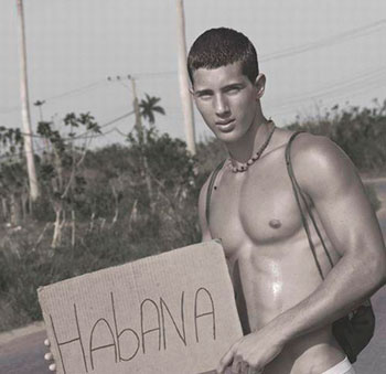 Sexo chicos cubanos tarifas [PUNIQRANDLINE-(au-dating-names.txt) 59
