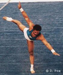 Casimiro Suárez