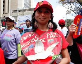 mujeres-venezolanas-280x220