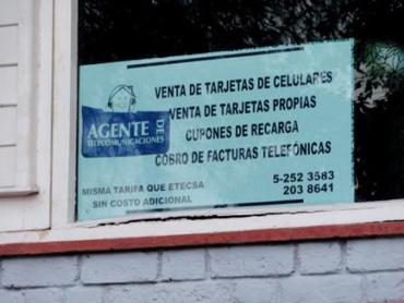 Agente-de-Telecomunicaciones