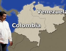 Maduro-Venezuela-y-Colombia-280x220