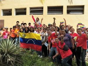 juventud-venezuela-300x224