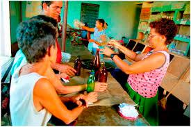 Foto: conexioncubana.net