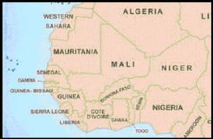 Gráfico: exploringafrica.matrix.msu.edu