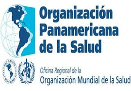 El curso en Cuba para combatir el ébola tiene el apoyo del OPS.