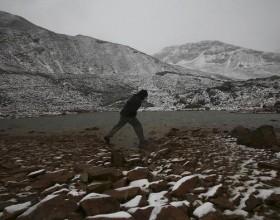 bolivia-cambio-climatico-280x220
