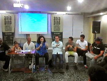 panel-de-debate