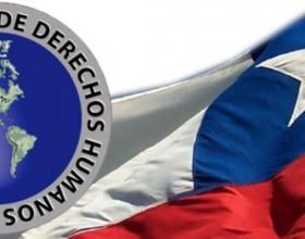 Corte-Interamericana-de-derechos-Humanos-y-Chile-280x220