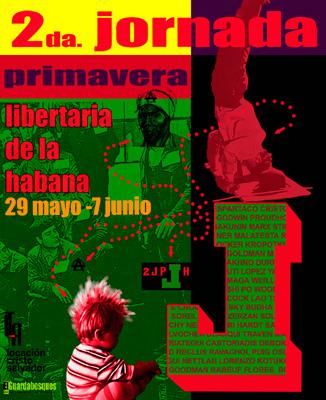 2da-primavera-libertaria-cuba
