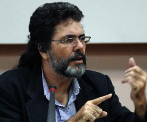 Abel Prieto. Foto/archivo: radiohabana.cu