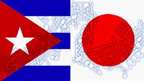 Cuba Japon