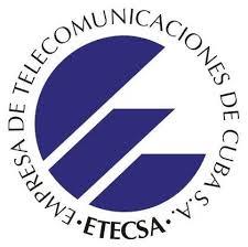 Etecsa (3)