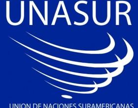 UNASUR-280x220