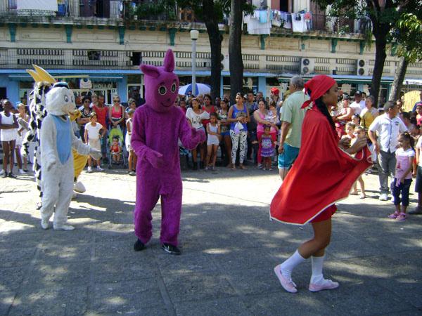 Carnavaleando-1