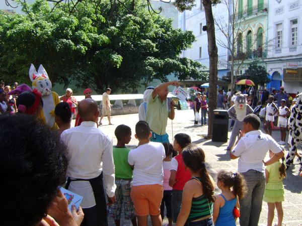 Carnavaleando-2