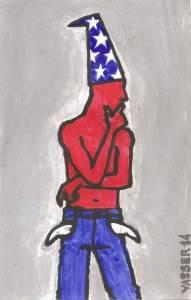 Ilustración por Yasser Castellanos.