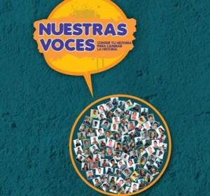 nuestras-voces-300x280