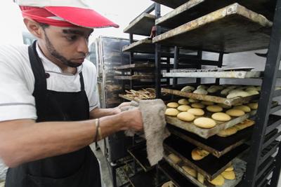 panaderos-2