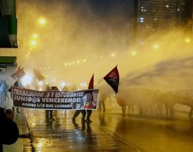 protesta-chile-280x220