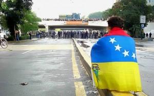 resistencia_venezuela_6-300x187