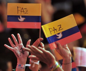 Colombia_paz-300x247
