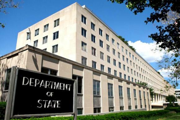 Departamento-de-Estado-USA