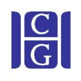 Logo de Havana Consulting Group