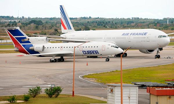 La corrupción de alto vuelo trae pérdidas fabulosas a las arcas de la nación.  Foto: Raquel Pérez Díaz
