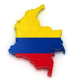 colombia-focus-petrominerales-gran-tierra-cc-energia-and-parex-resources
