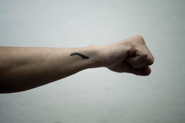 tatuaje-1