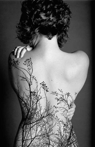 tatuaje-3