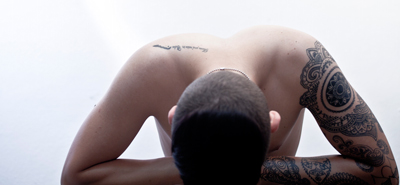 tatuaje-6